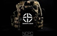 Semapo Gear: Announcing the restocking of NCPC tactical vest