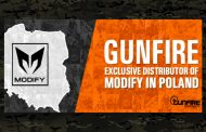 Gunfire: Announcements of new things to come