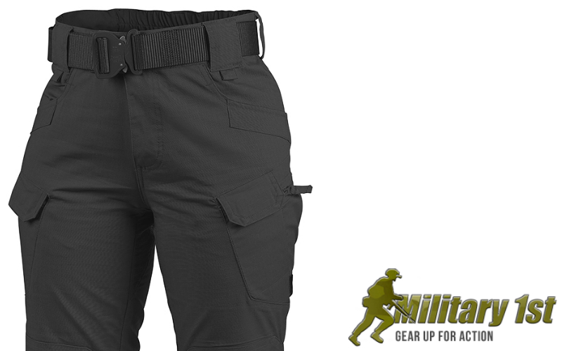 Military1st: New items in the store