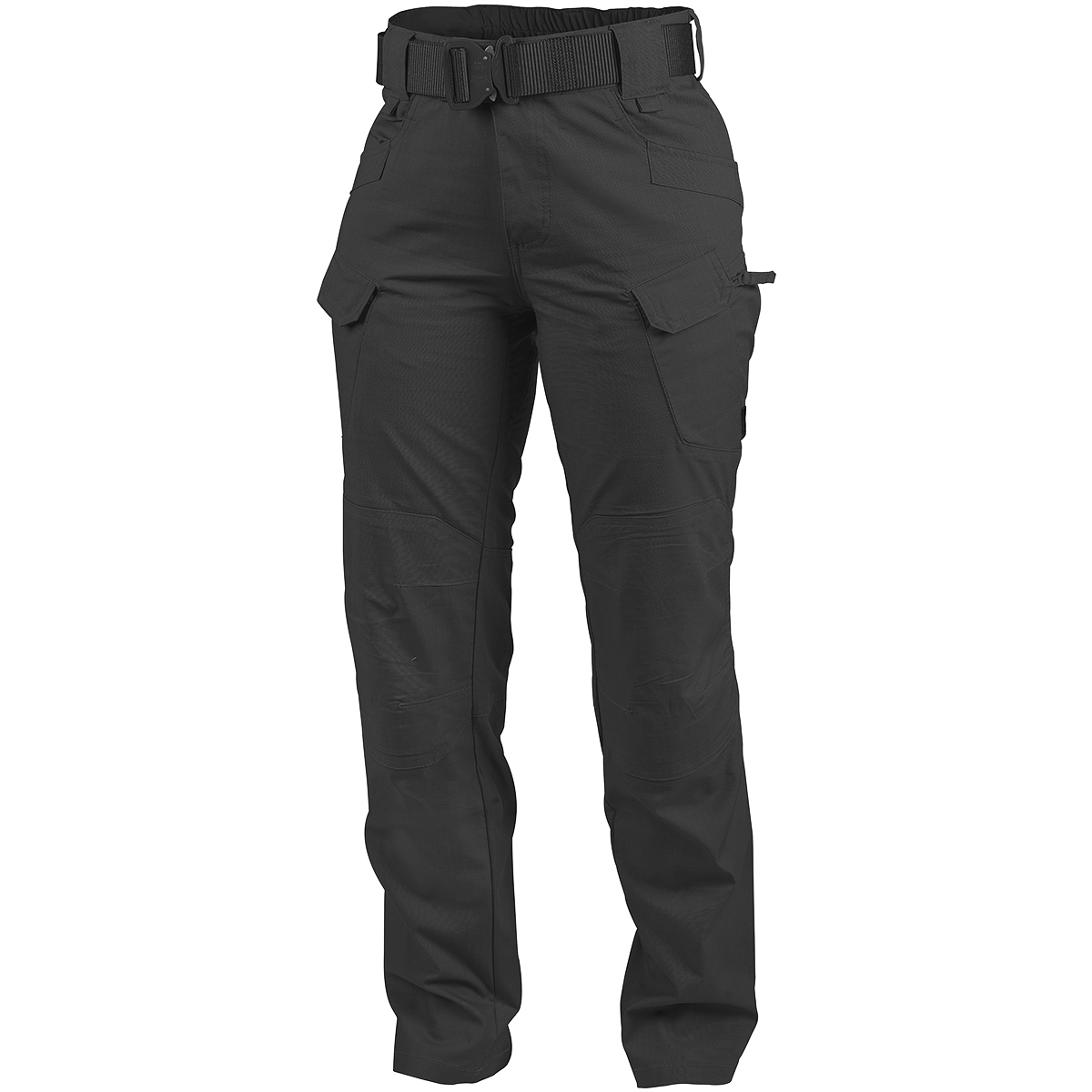 helikon_womens_utp_black_all_1