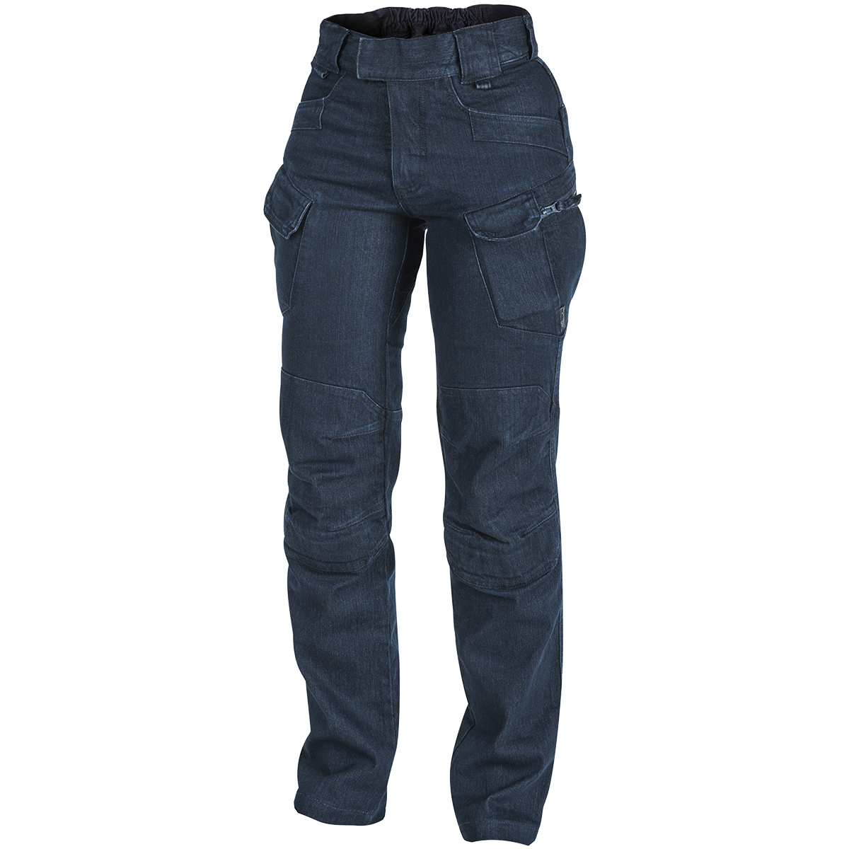 helikon_womens_utp_denim_blue_all_1