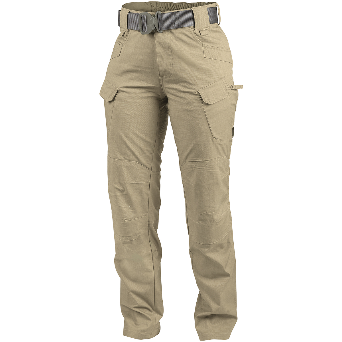 helikon_womens_utp_khaki_all_1