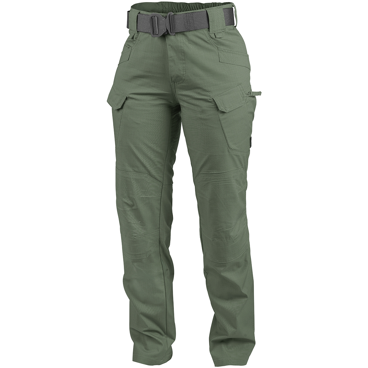 helikon_womens_utp_olive_drab_all_1