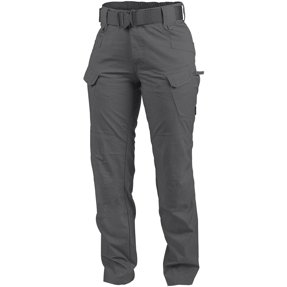 helikon_womens_utp_shadow_grey_all_1
