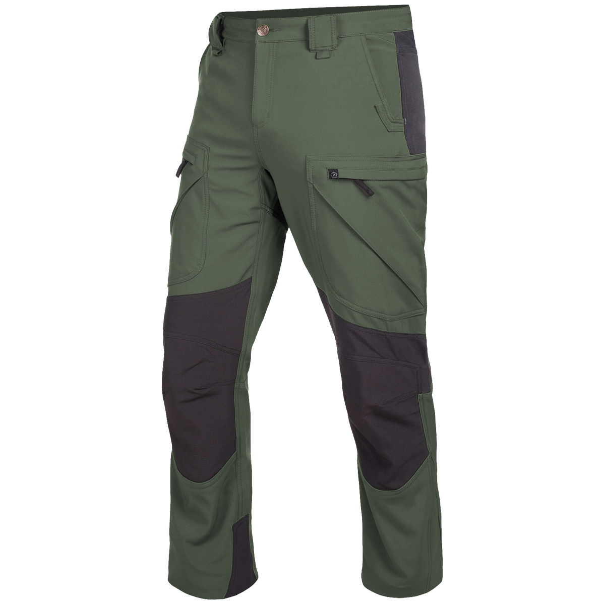 k05015-04-pentagon-hydra-soft-shell-pants-camo-green_11