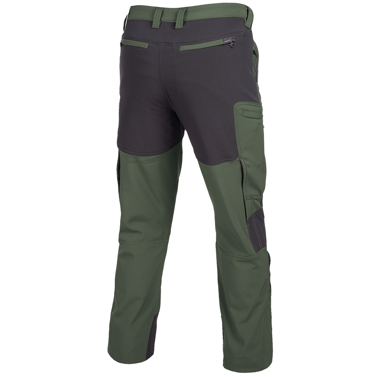 k05015-04-pentagon-hydra-soft-shell-pants-camo-green_2z