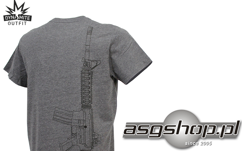 ASG SHOP - mayor shop restock - VORTEX, ASG, DYNAMITE and much much more