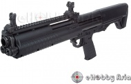 EHOBBYASIA - Airsoft SALE and arrival of KSG SHOTGUN in the store