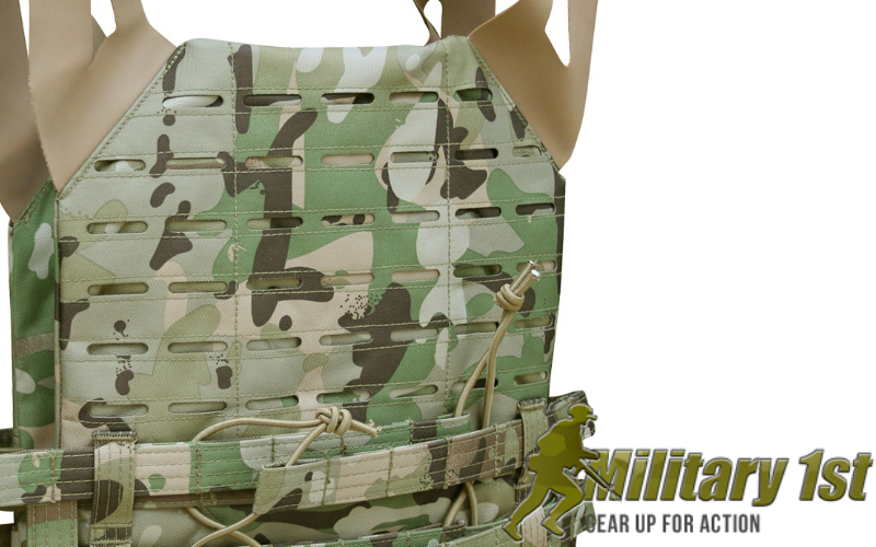 Military1st: Weekly update and awesome sale on specific items.