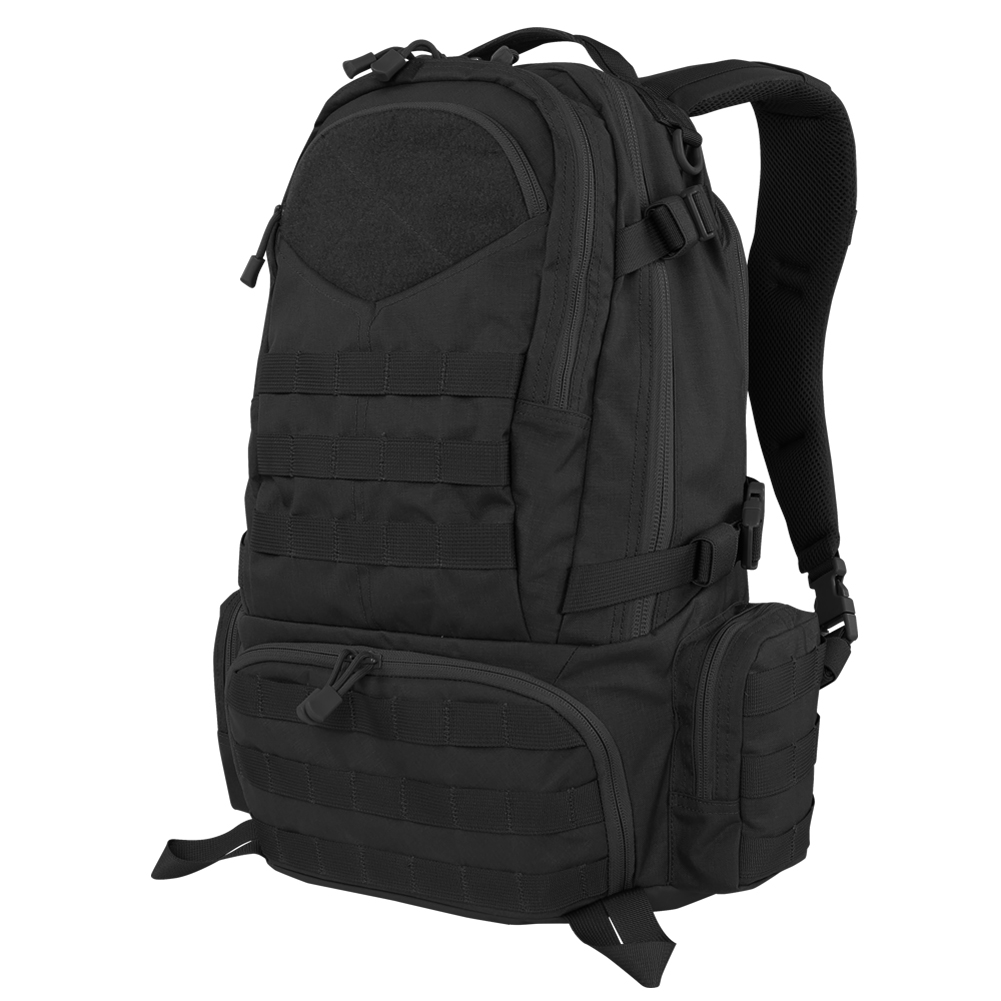 111073-002-condor-titan-assault-pack-black_11