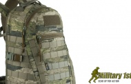 Military1st - more tactical awesomeness in stock and special items on SALE