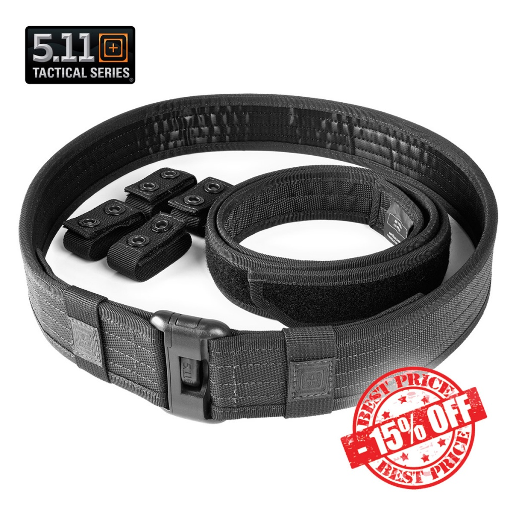 511-sierra-bravo-duty-belt-kit-black-sale-insta