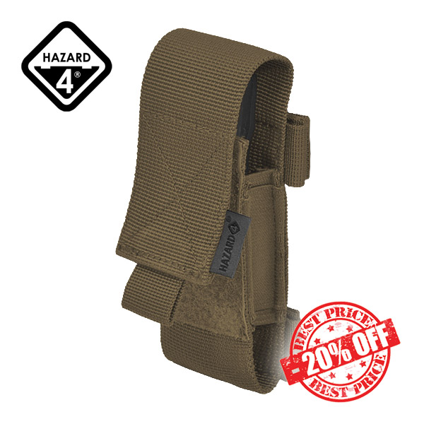 hazard-4-crazy-koala-2-holster-coyote-sale-insta