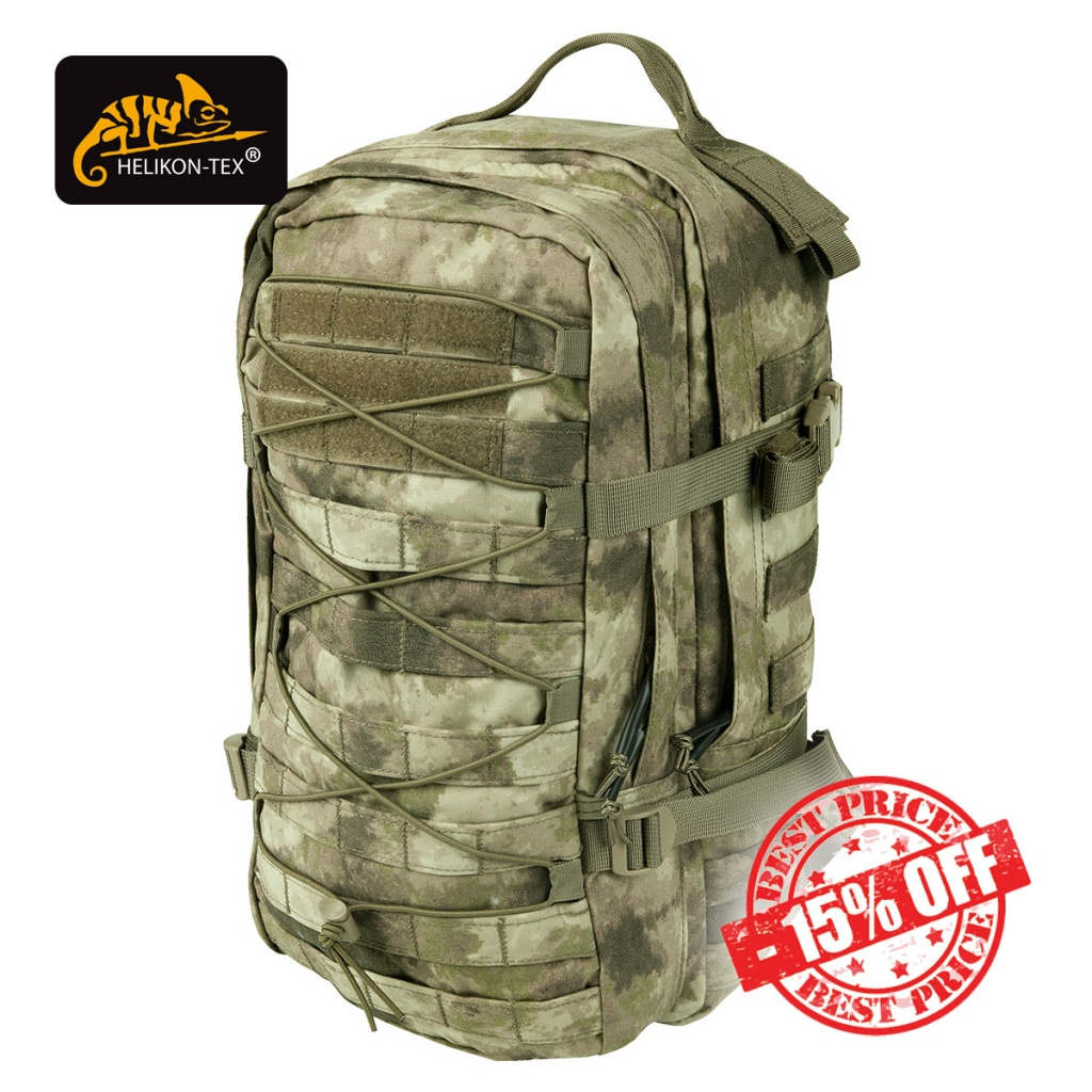 helikon-raccoon-backpack-a-tacs-au-sale-insta