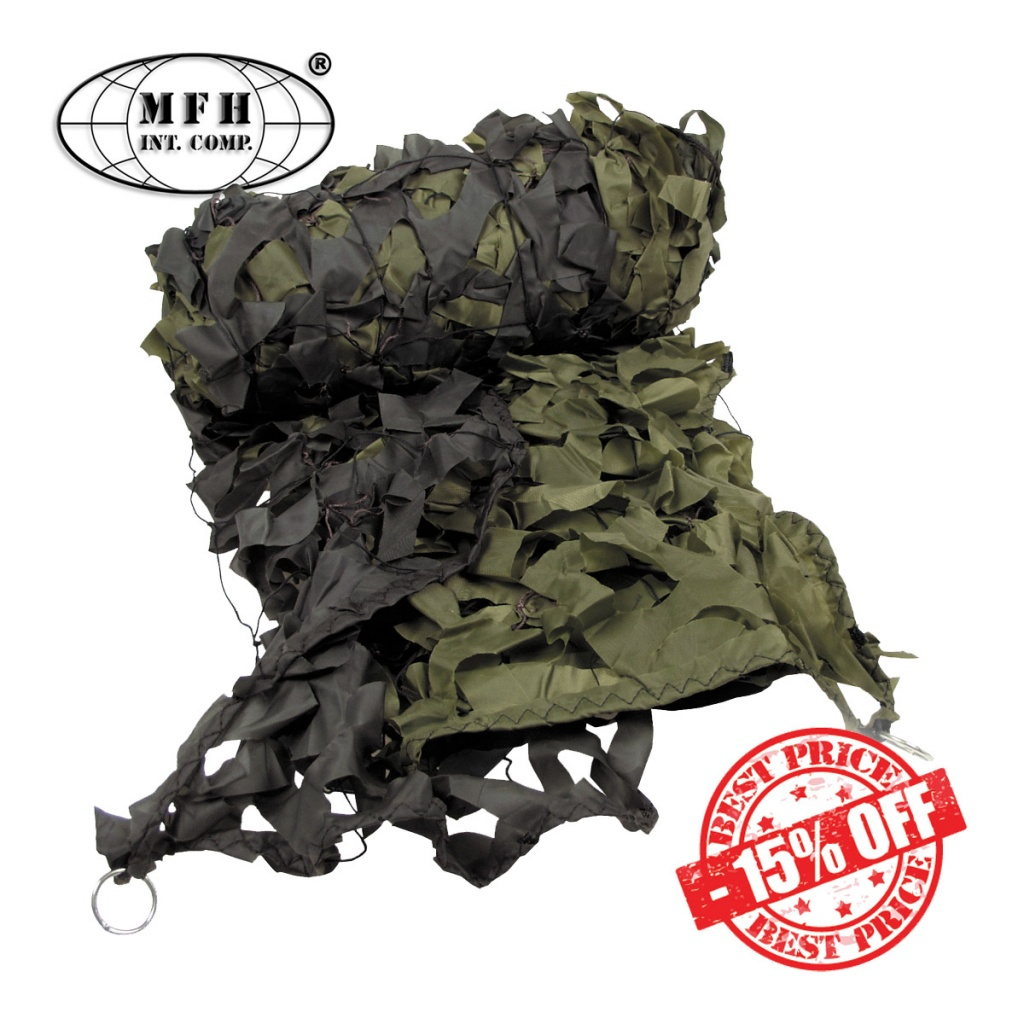 mfh-camouflage-net-2x3m-olive-sale-insta