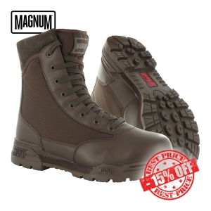 magnum-classic-boots-brown-sale-insta