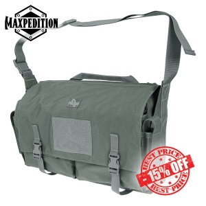 maxpedition-gleneagle-messenger-bag-foliage-green-sale-insta
