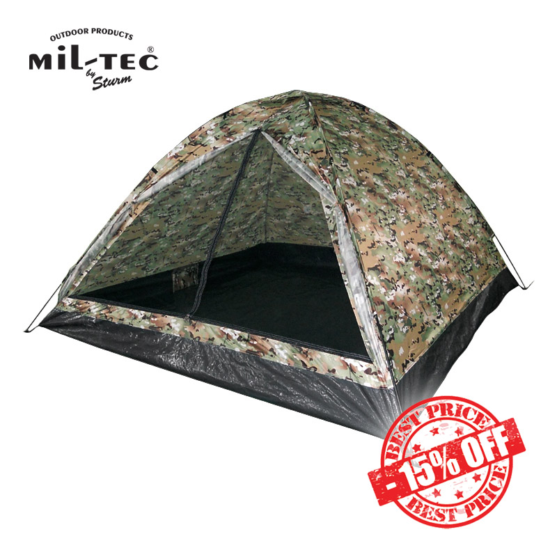 mil-tec-iglu-standard-three-man-tent-multitarn-sale-insta