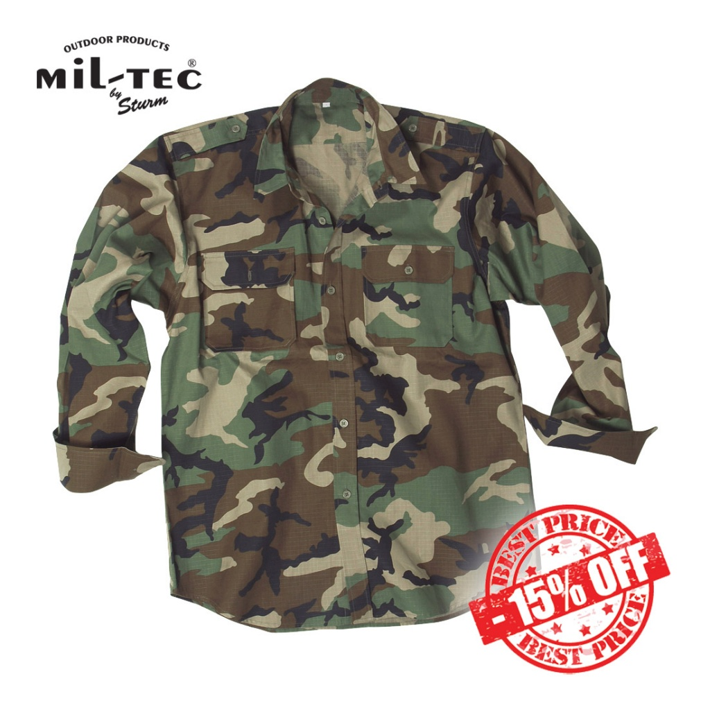 mil-tec-ripstop-shirt-long-sleeve-woodland-sale-insta