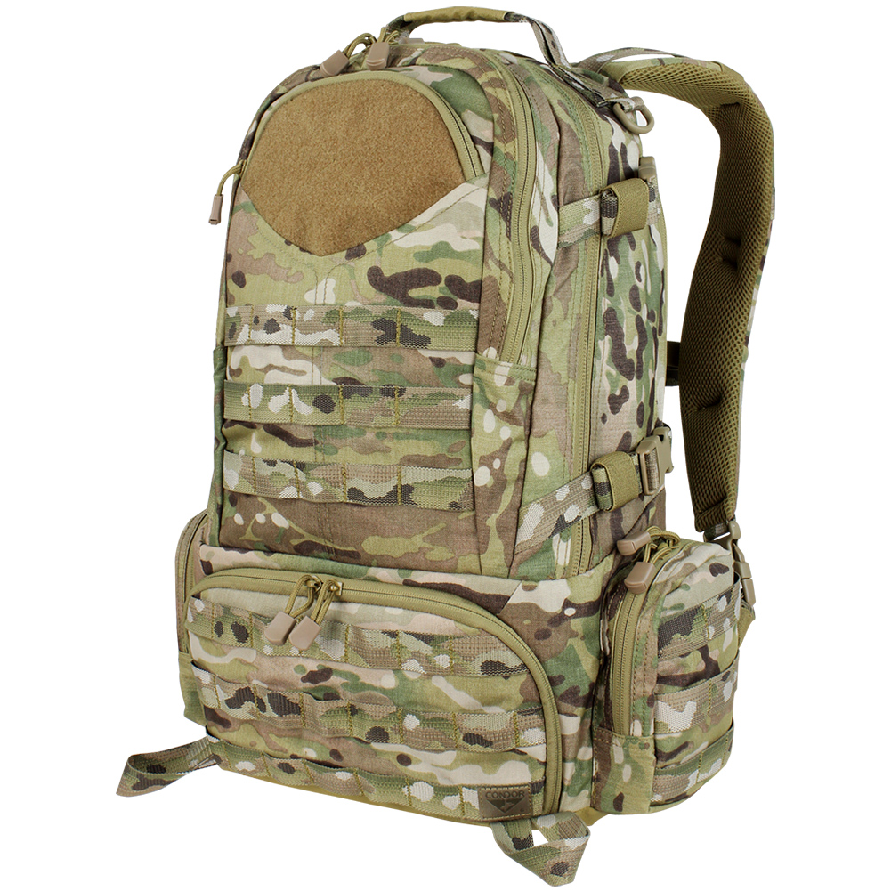 condor_titan_assault_pack_multicam_1