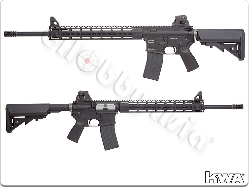kwa-gbbr-kr14_1_mark