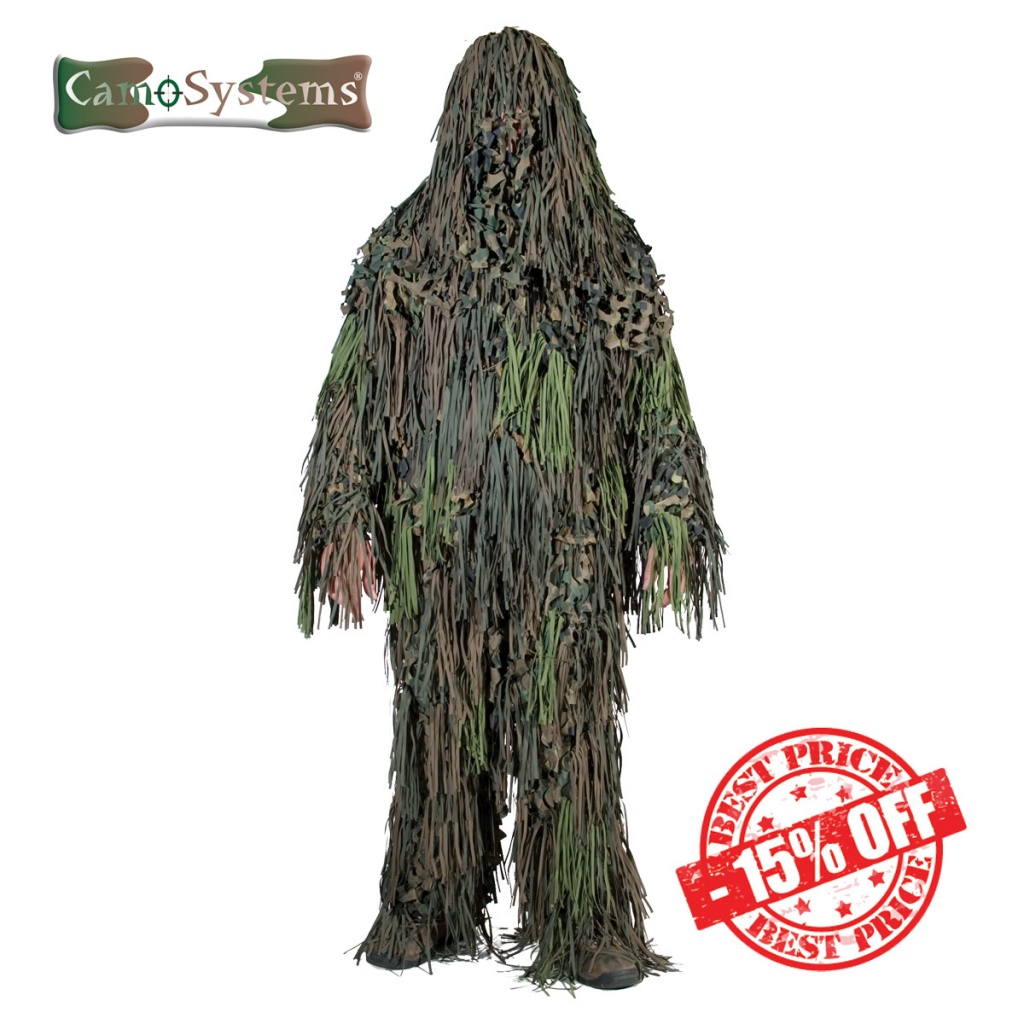 camosystems-ghillie-suit-jackal-woodland-sale-insta