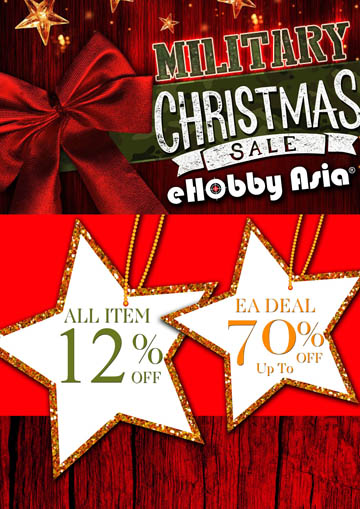 christmas_sale_2016_landing_page_small