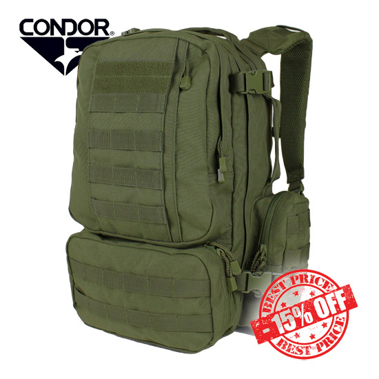 condor-convoy-outdoor-pack-olive-drab-sale-insta