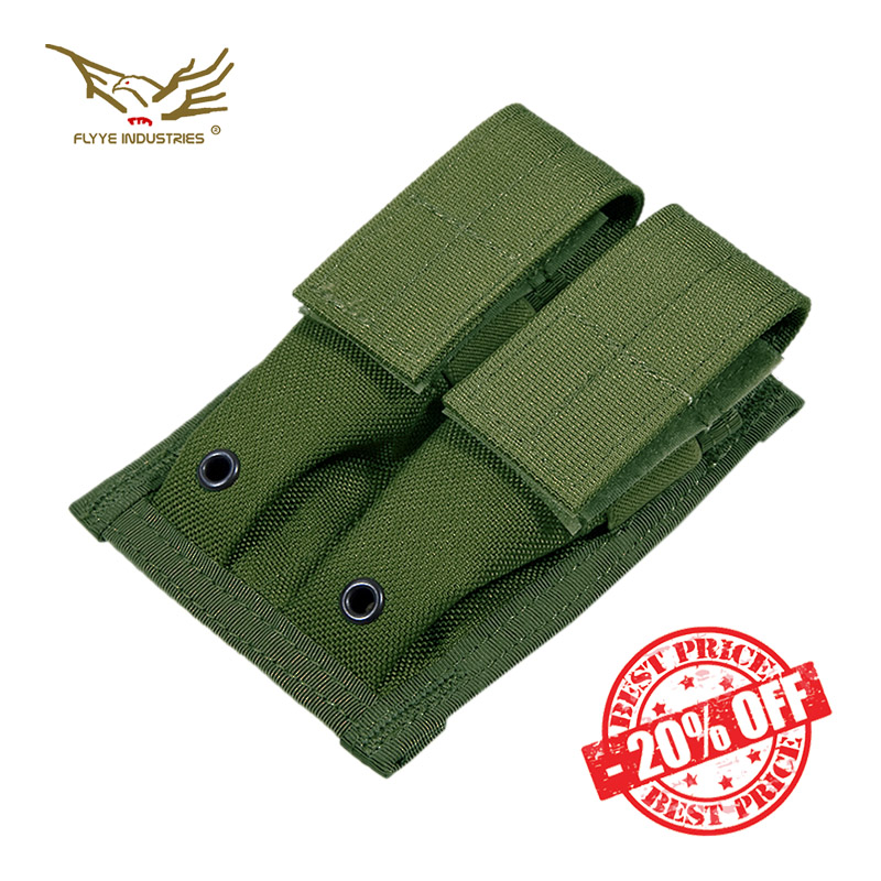 flyye-double-9mm-magazine-pouch-molle-olive-drab-sale-insta