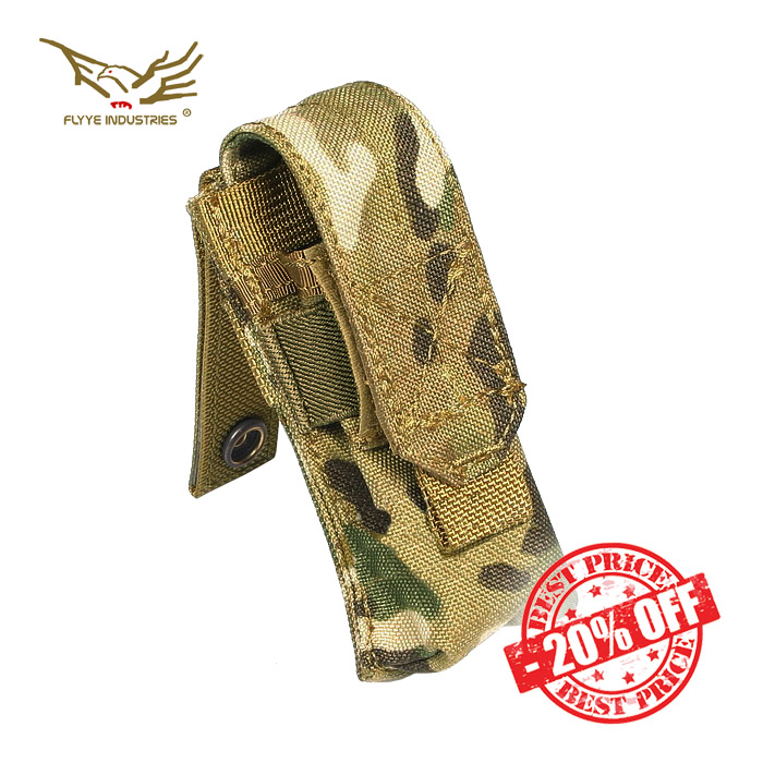 flyye-single-9mm-magazine-pouch-ver-fe-molle-multicam-sale-insta