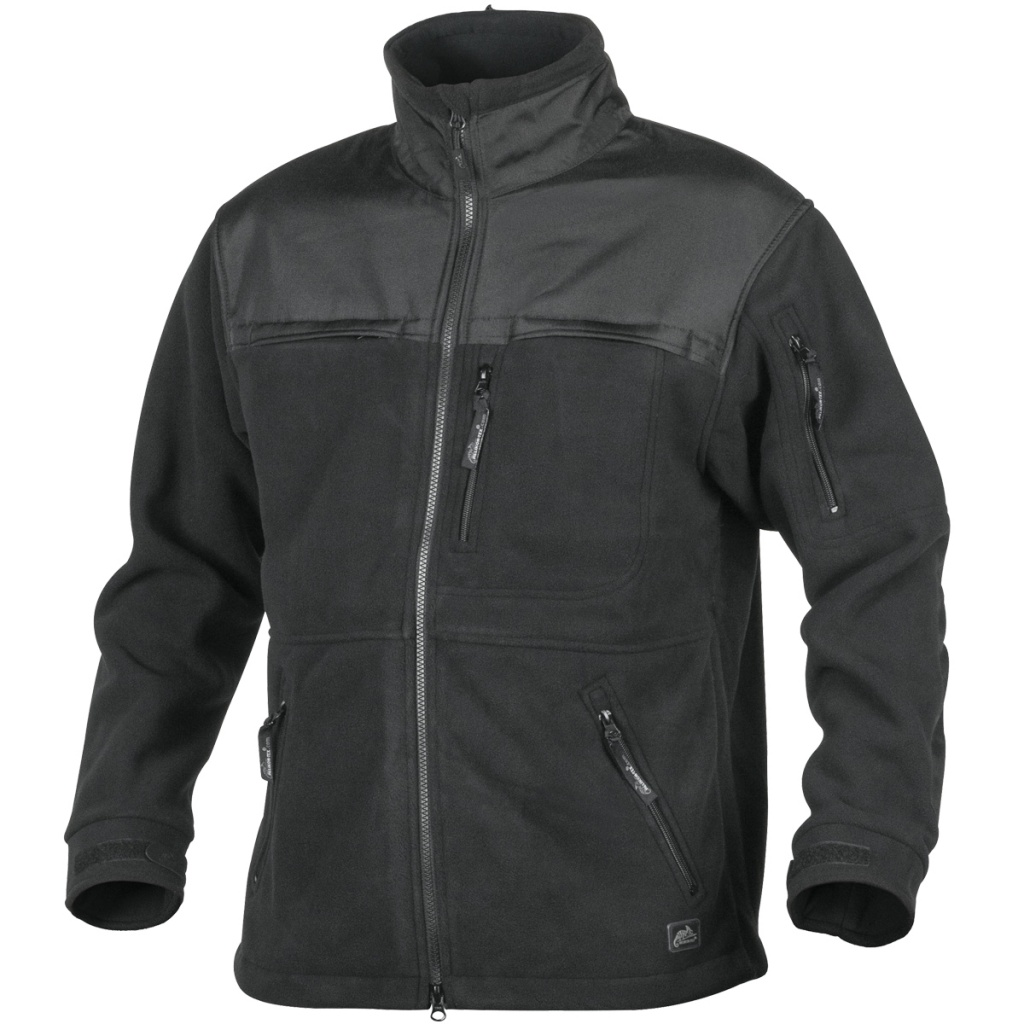 helikon_defender_duty-fleece_jacket_black