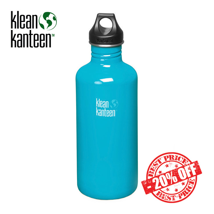 klean-kanteen-classic-1182ml-bottle-with-loop-cap-channel-island-sale-insta