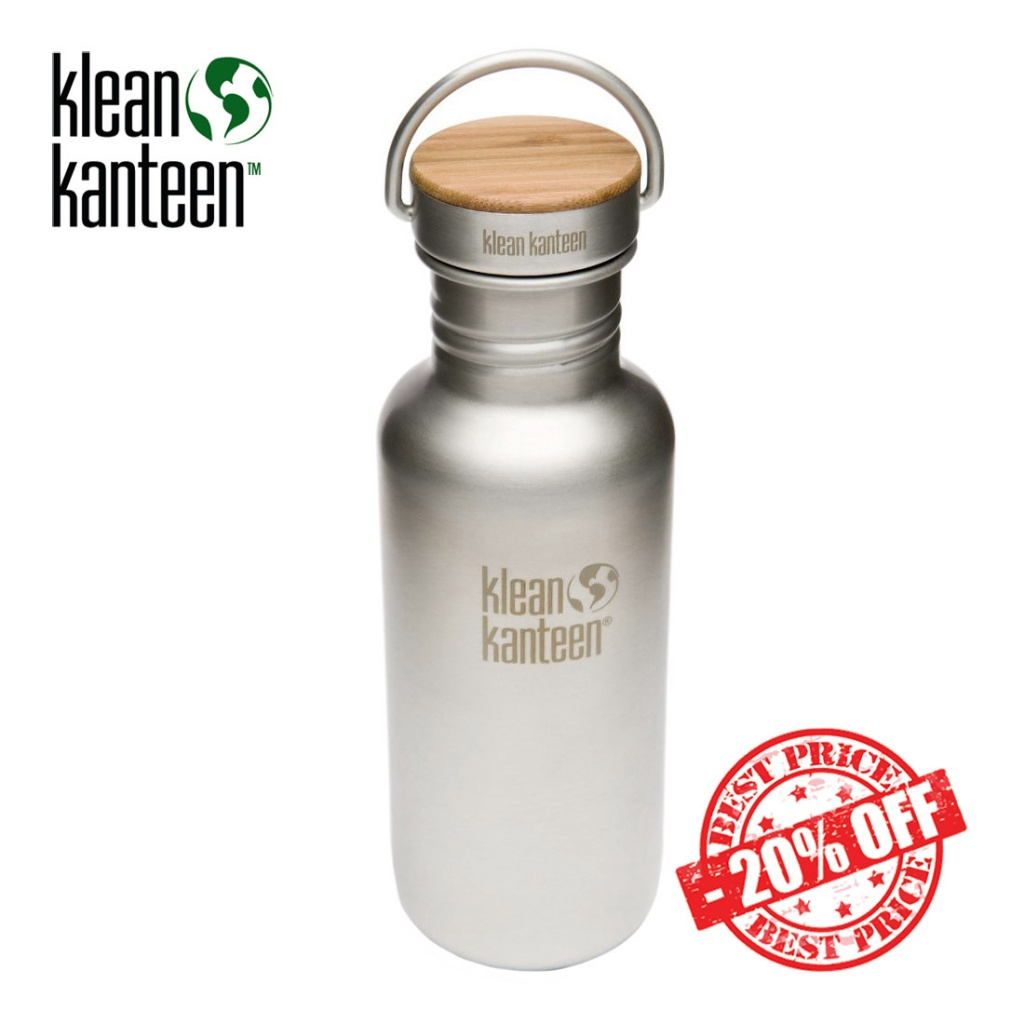 klean-kanteen-reflect-532ml-bottle-unibody-bamboo-cap-brushed-stainless-sale-insta