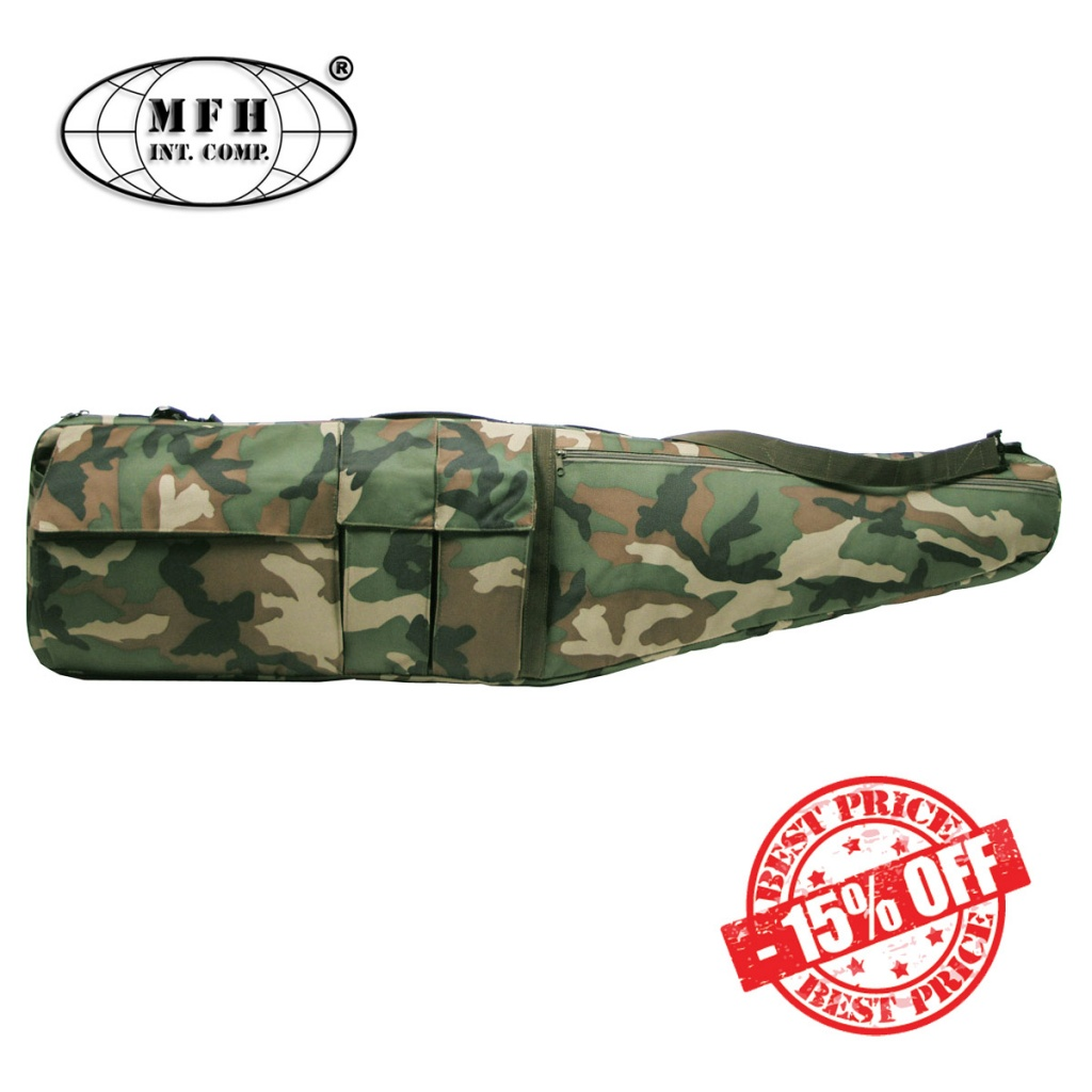 mfh-sniper-case-rifle-bag-woodland-camo-sale-insta