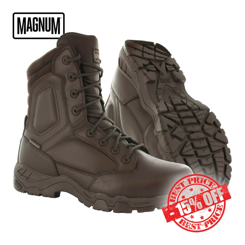 magnum-viper-pro-80-leather-boots-brown-sale-insta