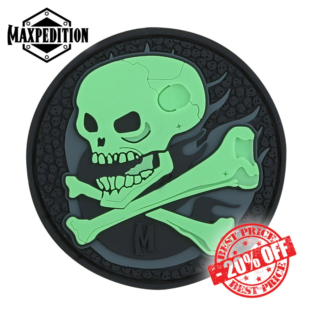 maxpedition-skull-glow-morale-patch-sale-insta