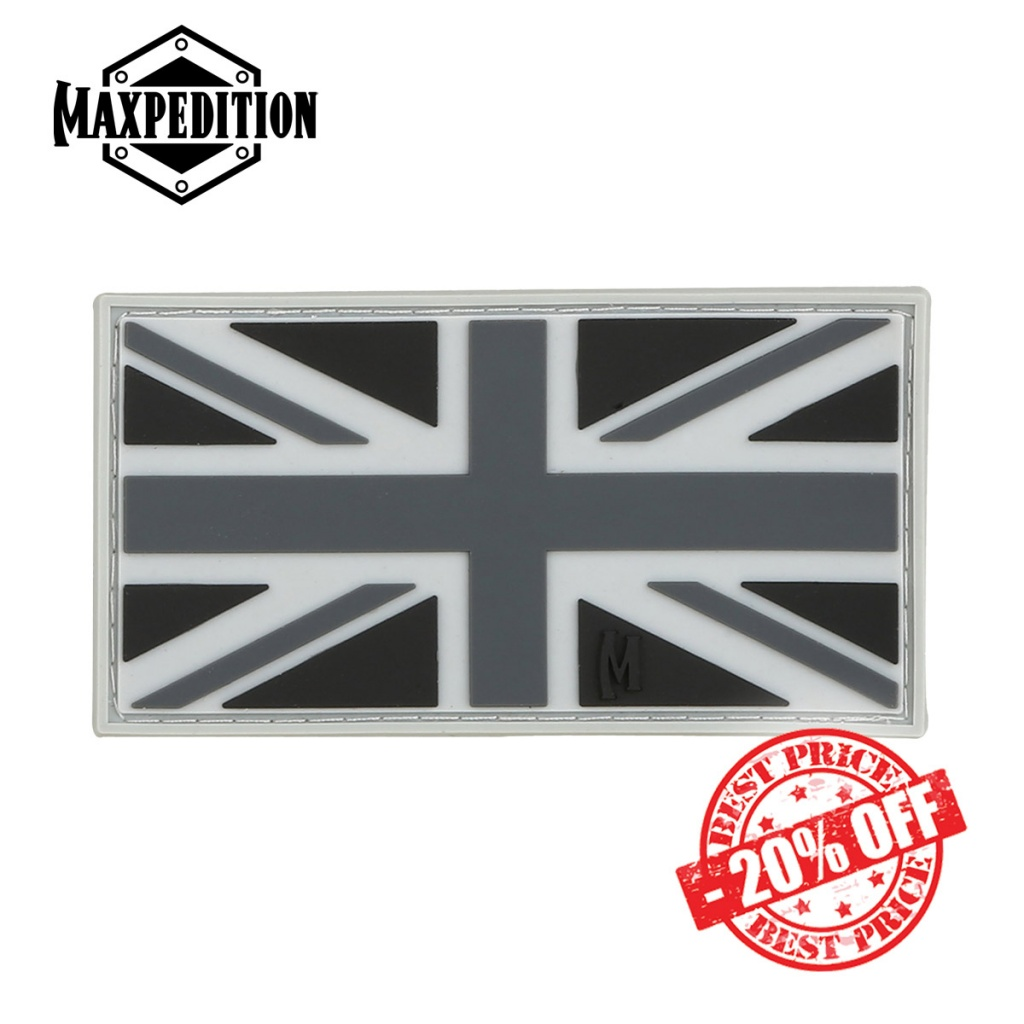 maxpedition-united-kingdom-flag-swat-morale-patch-sale-insta