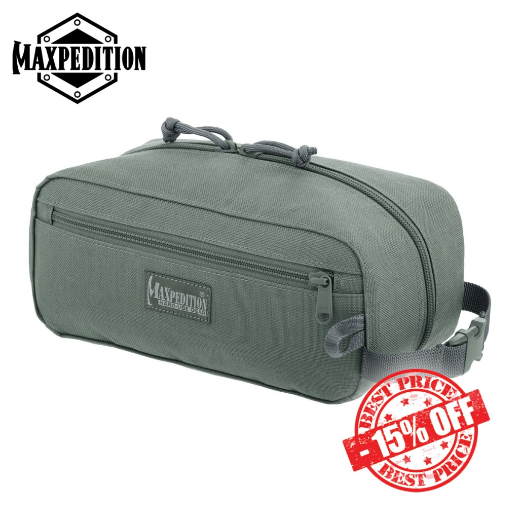 maxpedition-upshot-tactical-shower-bag-foliage-green-sale-insta