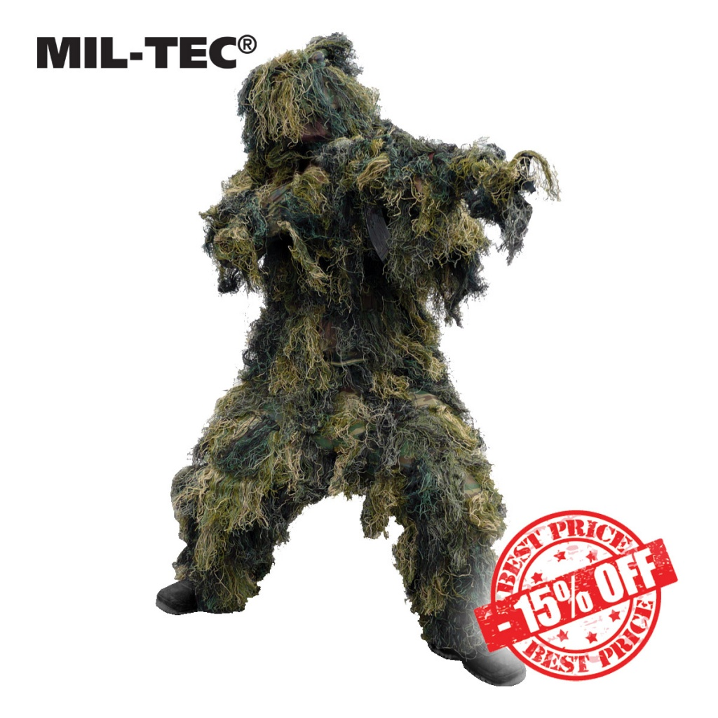 mil-tec-ghillie-suit-4-pcs-woodland-sale-insta