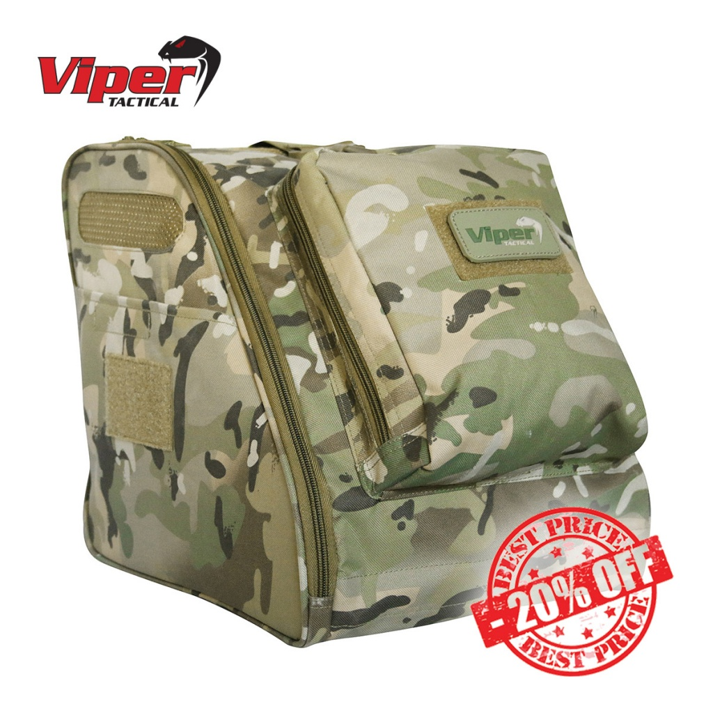 viper-tactical-boot-bag-v-cam-sale-insta