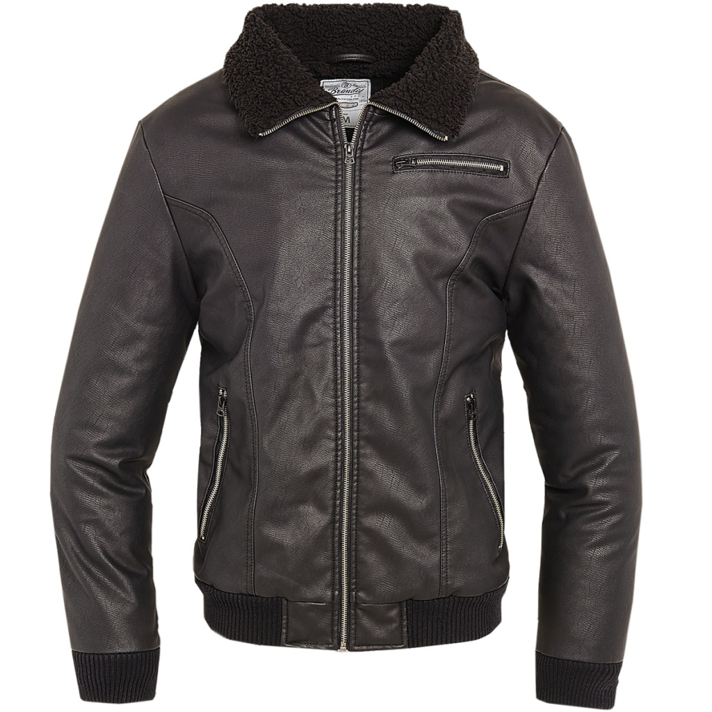 brandit_b52_jacket_black_11