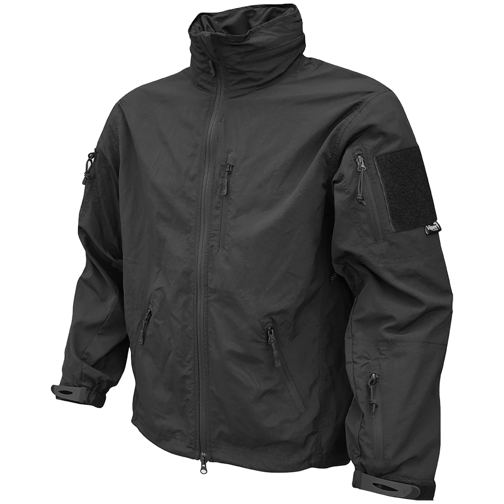 bvjktelblk-viper-tactical-elite-jacket-black_1