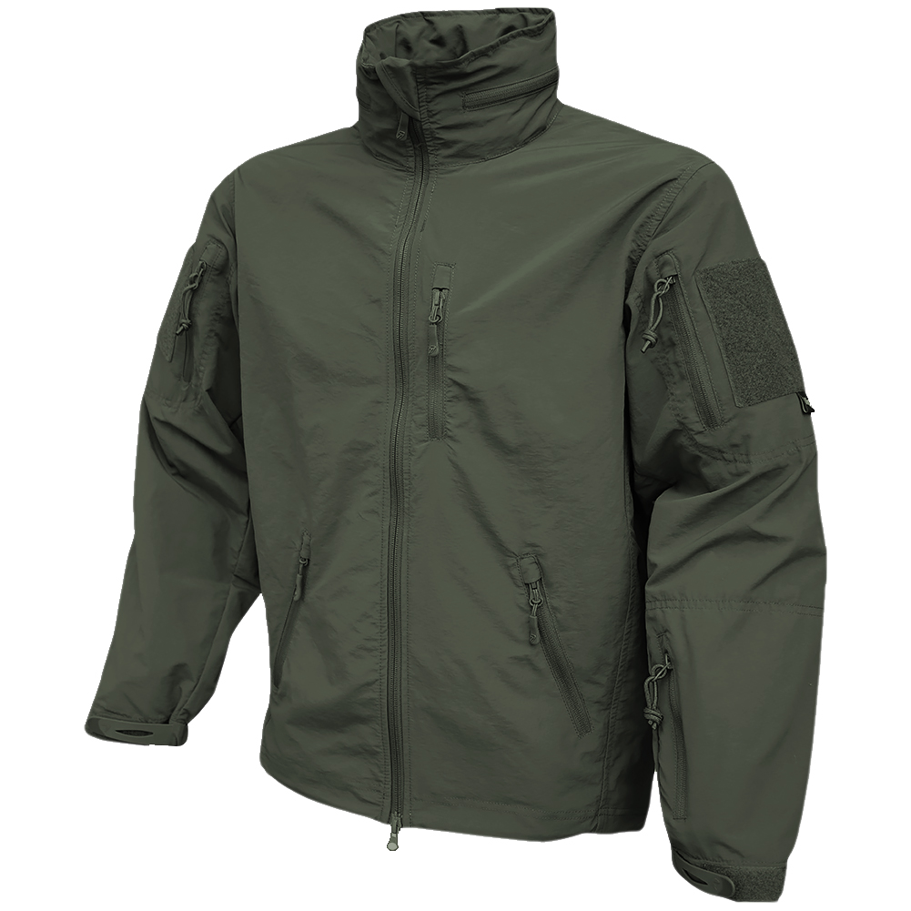 bvjktelg-viper-tactical-elite-jacket-green_11