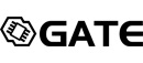 GATE Electronics - Poland