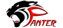 panter-airsoft-shop