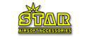 Star Airsoft - Hong Kong