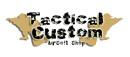tacticalcustomlogo