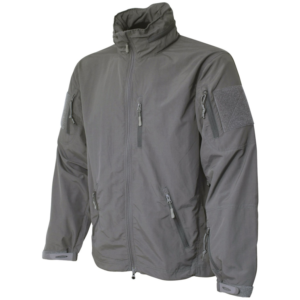 viper_elite_jacket_titanium_1