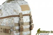Military1st Wisport rucksack, Pentagon Atlantic jacket and much much more.