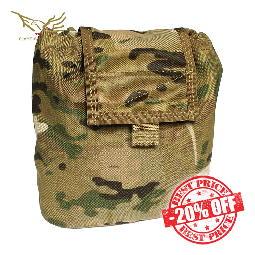 flyye-folding-magazine-drop-pouch-molle-multicam-sale-insta